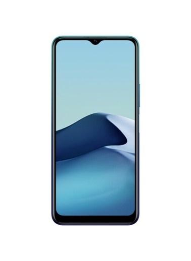 Vivo Vıvo Y20 4/64Gb Akıllı Telefon Obsid,SYH Mavi